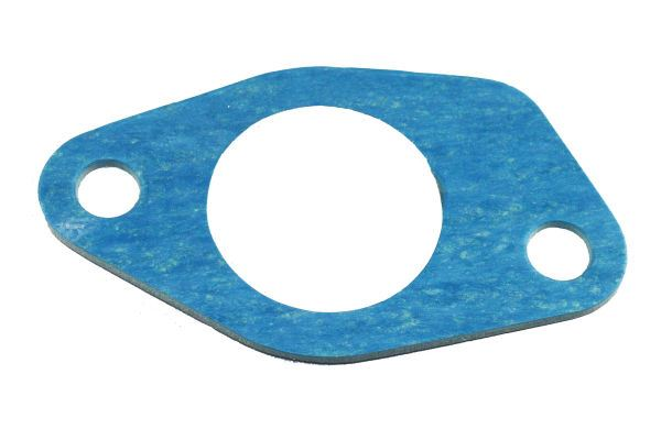 Individual Gaskets & Seals