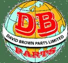 www.davidbrownparts.com